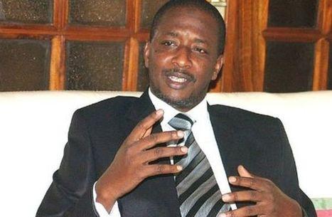 La police éclaboussée par une affaire de drogue: l'ONG Jamra demande au procureur de s'autosaisir | ACTUALITE & SPORT | Scoop.it