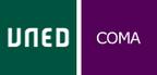 La Responsabilidad Social Corporativa: Ruta a la Sostenibilidad #MOOC | MOOC - Noticias | Scoop.it