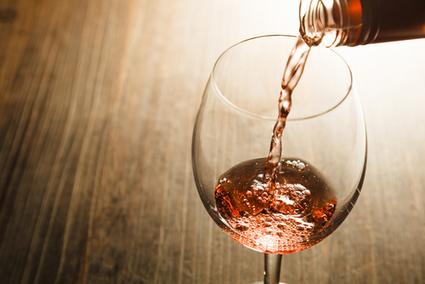 Vin rosé : la demande française plus importante que l'offre | Le Vin et + encore | Scoop.it
