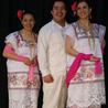 BAILES MEXICANOS