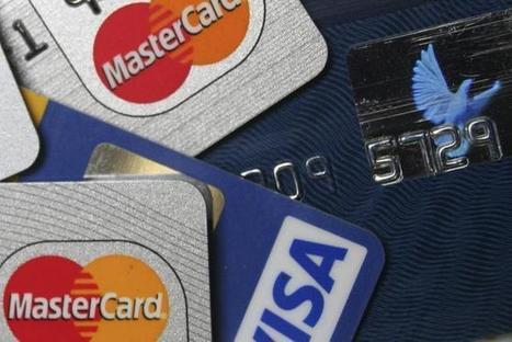 Kritiserer gebyr på kortbruk i utlandet - DN.no | Lån på dagen | Scoop.it