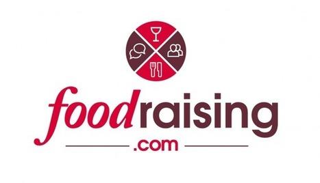 #startup: Foodraising, la plateforme de financement participatif dédiée Food - Bonjouridee | Crowdfunding pro's and con's - pour ou contre | Scoop.it
