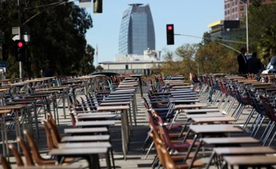 L.A. Schools Program Aims to Keep Kids out of Courts | SocialAction2014 | Scoop.it