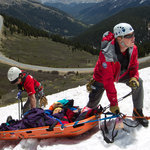 In Aspen, Colo., Keeping a Mountain Rescue Team on Its Game | Daily Crew | Scoop.it