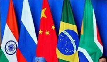 Are BRICS Countries Slowing Down Economically? Part - 1 - | India Economics | Scoop.it