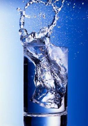 Những sai lầm dễ mắc phải khi uống nước | may loc nuoc | Scoop.it