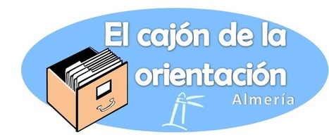 El cajón de la Orientación: La eficacia de las redes sociales para la empleabilidad | Educacion, ecologia y TIC | Scoop.it