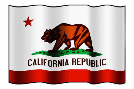 Online poker may be approved in California | Online Casino Archives | Scoop.it