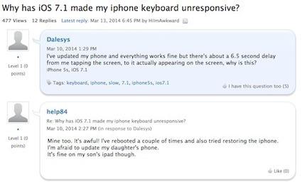 IPhone chính hãng giá rẻ | iPhone | Scoop.it