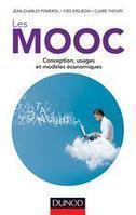 Les MOOC tutorés, vers une articulation généralisée entre présentielle et en ligne ? - Sens Public | Numérique & pédagogie | Scoop.it