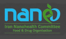 Fars News Agency :: Official: Iran Ranks 8th in Nano Science Production | NanoTechnology Revolution | Scoop.it