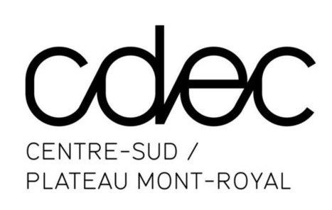 Prix femmes d'affaires du Québec, appel à candidatures | Femmes d'affaires | Scoop.it