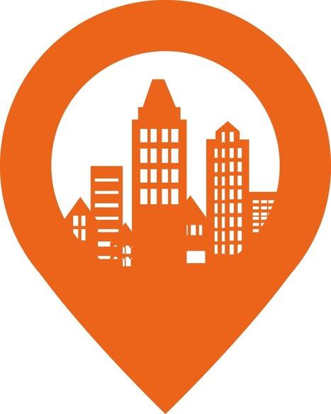 CityBox : accéder à toutes les informations utiles d'une ville en quelques secondes. | Time to Learn | Scoop.it
