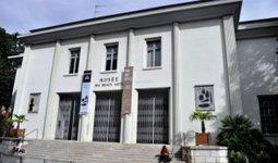 L'ancienne bibliothèque deviendra École d'art - PresseLib | Salon des Antiquaires - 2-6 Avril 2015 - Biarritz | Scoop.it