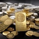 TWO FACES OF SILVER & GOLD | The Prospector Blog | Gold and What Moves it. | Scoop.it
