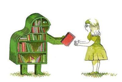 La ilusión del conocimiento: Necesitamos más práctica y menos teoría | Investigación Educativa | Scoop.it
