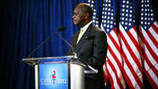 Embattled Cain presses ahead with campaign   United States Politics   Scoop.it