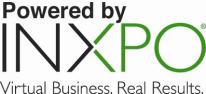 Inbound Marketing Virtual Conference | B2B Inbound Marketing | Scoop.it