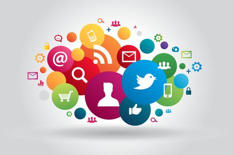 50 Ways to Use Twitter in the Classroom | Design FLE - français langue étrangère | Scoop.it