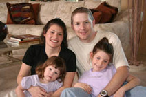 Heat Pumps Seattle, Installation, Repair, Lennox, Brennan Heating   Heating and Air Conditioning   Scoop.it