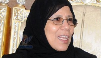 Yemen Human Rights Minister stands up for children' rights- Yemen Post English Newspaper Online | Women's Rights | Scoop.it