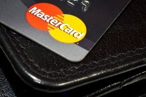 MasterCard Selling Your Data Just in Time for the Holidays | Wired Business | Wired.com | Financial | Scoop.it