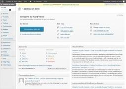 What are benefits of blogging? | Frédéric de Thezy - Blog | Scoop.it
