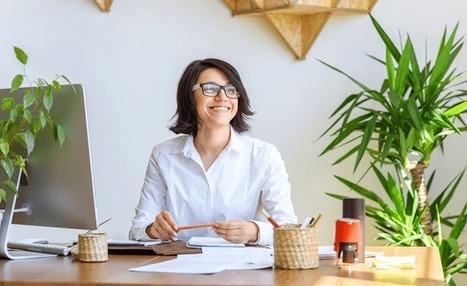 Relaxation dynamique au bureau : des exercices tous les mois | Relaxation Dynamique | Scoop.it