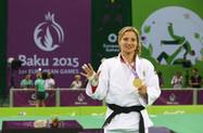Portugal conquistou 10 medalhas nos primeiros Jogos Europeus | Portugal faz bem! | Scoop.it