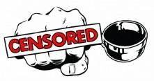 Droit des marques: on ne badine pas avec «I ♥ NY» | Identité de marque | Scoop.it