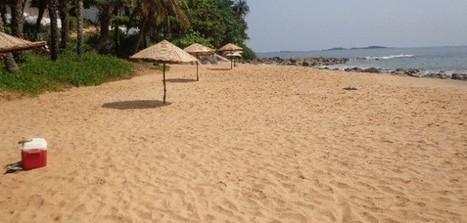 Tourisme et Hôtellerie/Plus de 200.000.000 de dollars d'investissement en 2013. | Guinéenews | TOURISME GUINEE | Scoop.it
