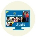NCELA | Bilingual Education & CLIL Projects - Proyectos en E. B. & AICLE | Scoop.it