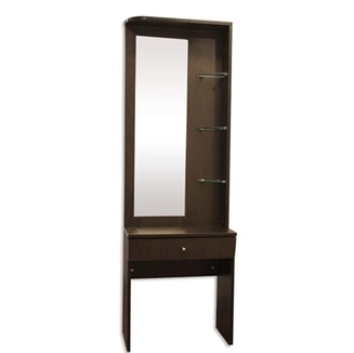 Buy decorative wall mirrors online | Buy Furniture | Scoop.it