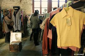 VintageLovers & more: Balevin Vintage & Design | Sapore Vintage | Scoop.it