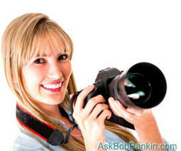 Free Photography Classes Online | Jewish Education Around the World | Scoop.it