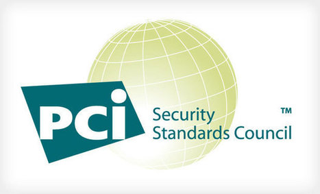 PCI: 5 New Security Requirements | SSH infosecuration | Scoop.it