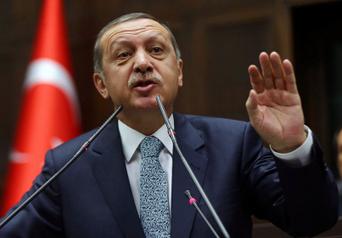 Erdogan exécute ses menaces et bloque Twitter   L'actualité high tech   Scoop.it