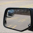 The Five Top Leadership Blind Spots | Alive and Learning | Scoop.it