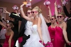 Keep Your Guests on the Dance Floor with Groovy Tunes from Certified Wedding Djs | Hire Service Pros | Scoop.it
