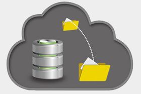 App Data Management over the Cloud – DOs and DON'Ts | Cloud Central | Scoop.it