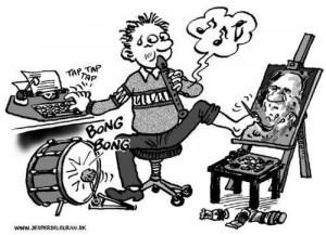 ¿Cerebros unidireccionales? - La multitarea es un abuso al intelecto | Maestr@s y redes de aprendizajes | Scoop.it