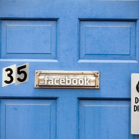 The Always Up-to-Date Guide to Managing Your Facebook Privacy | elearning Items | Scoop.it