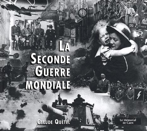 Seconde guerre mondiale | La Rafle du Vélodrome d'Hiver | Scoop.it