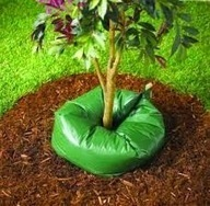 How Tree Bags for Watering Trees are the best Drip Irrigation System for Your Plants | harrylincoln | Scoop.it