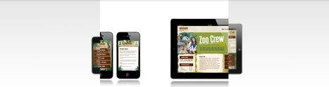 Iphone app development Pert | Internet >> Web Design | Scoop.it