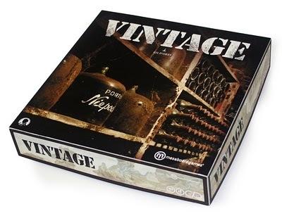 JÓJÓJOLI: Vintage produzido em tabuleiro. | Wine Lovers | Scoop.it