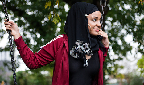 The Diary of a Hounslow Girl - Live stream 7.30pm on Wed 25 May<br/>- Black Theatre Live | USA TIMES: 2:30pm ET/1:30pm CT/12:30pm MT/11:30am PT - #HounslowGirl | Diverse Books and Media | Scoop.it