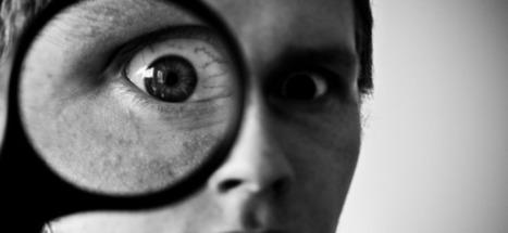 Communication et grande conso : que cache la transparence ? | Supermarkets, Retail industry & CSR | Scoop.it