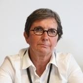Valérie Fourneyron : «La taxe à 75% s'appliquera à toutes les ... - L'hebdo des socialistes | Revue de presse 05.11.13 | Scoop.it