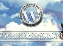 Les hooks des menus de navigation de WordPress - wabeo | Au fil du Web | Scoop.it